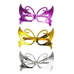 """lunettes """"papillon"""""""