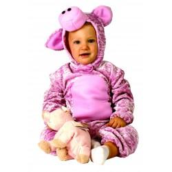 costume cochon