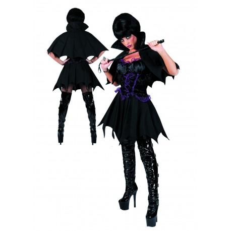 "costume ""batwoman"""