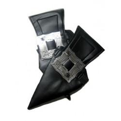 chaussures sorcière