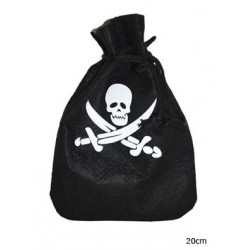 bourse pirate