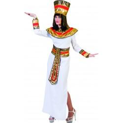 costume Cléopâtre