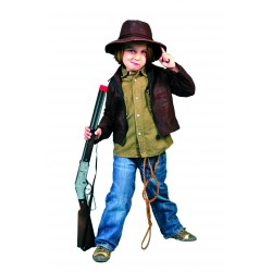 "costume ""Indiana Jones"""