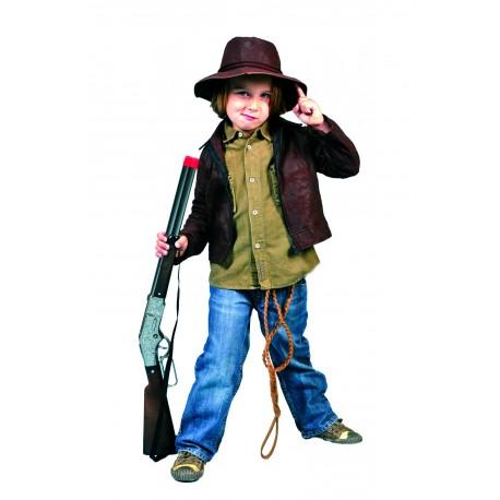 "costume ""Indiana Jones"""