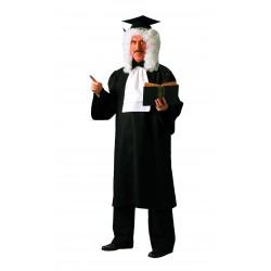 costume avocat