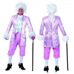 """costume """"gentil homme"""""""