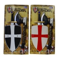 set chevalier
