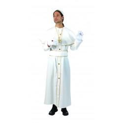 costume pape