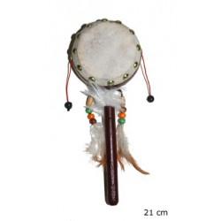 tambour indien