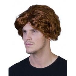 perruque