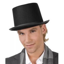 chapeau Colin