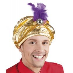 chapeau sultan Selim