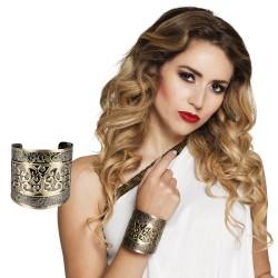 bracelet déesse