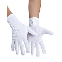 gants basic