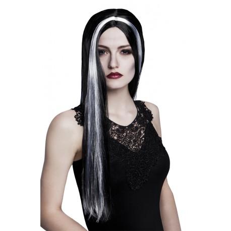 perruque sorcière Aurora
