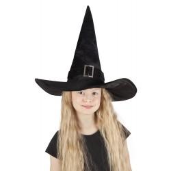 chapeau sorcière Kendra