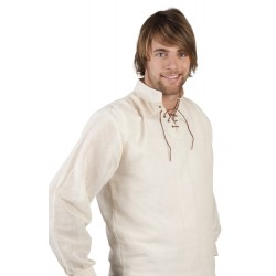 médiéval shirt