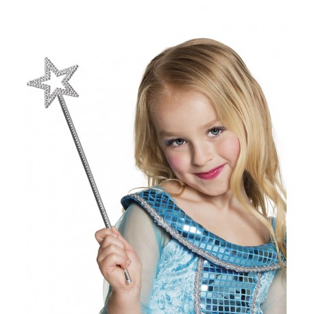magic wand estelle