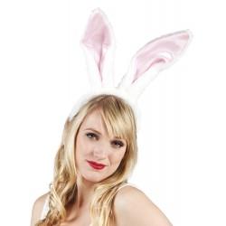 tiara big bunny ears