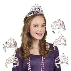 crown diana