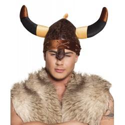 viking gunnar
