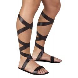 sandals roman promo