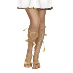 sandals laurel