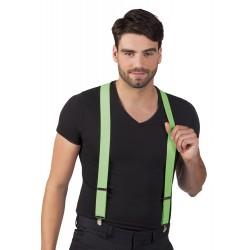 suspenders classic