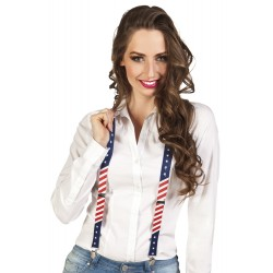 suspenders usa