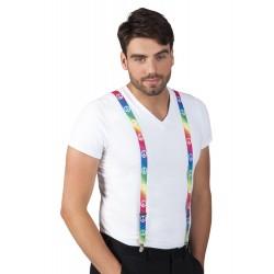 suspenders peace
