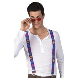 suspenders hippie