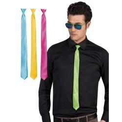 tie shiny
