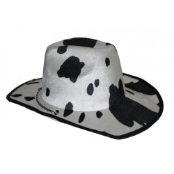 chapeau cow-boy