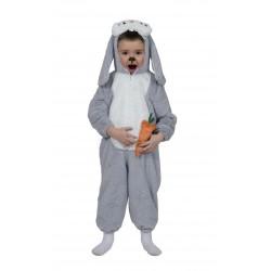 costume lapin