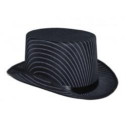 chapeau buse